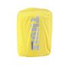 Thule Pack 'n Pedal Regenverdeck groß gelb